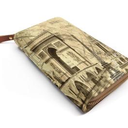 MONEY MAPPA PARIGI